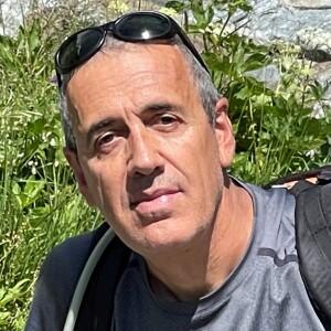 Pierre SOUBAYROUX